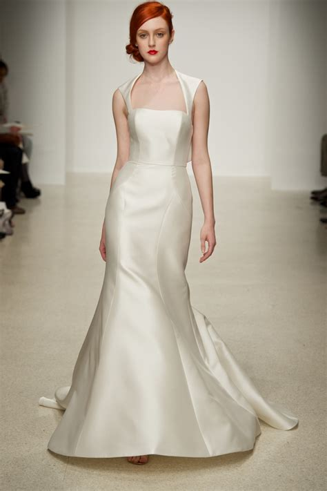 wedding gowns for older brides wedding and bridal