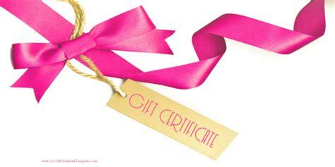 gift card template word geocvc co
