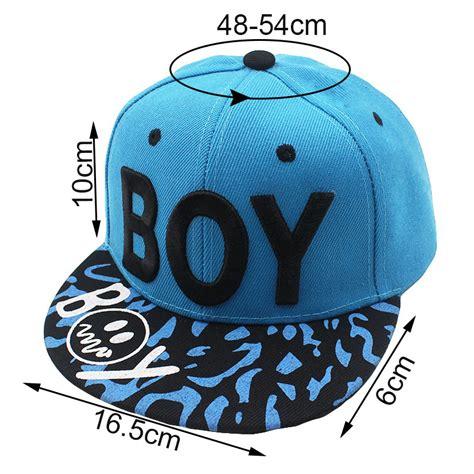 Promo Boy Topi Snapback Anak boy topi snapback anak green jakartanotebook
