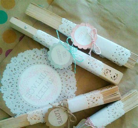 como hacer originales servilleteros economicos aprende como hacer souvenirs de casamiento f 225 ciles