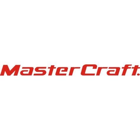 mastercraft boats logo mastercraft boat logo vinyl graphics decal graphicsmaxx