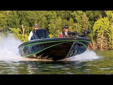 nitro bass boats youtube nitro boats 2018 z series bass boats youtube