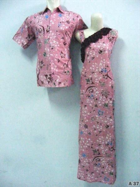 Longdress Batik Pesta Batik Modern gaun batik pesta grosir batik pekalongan modern