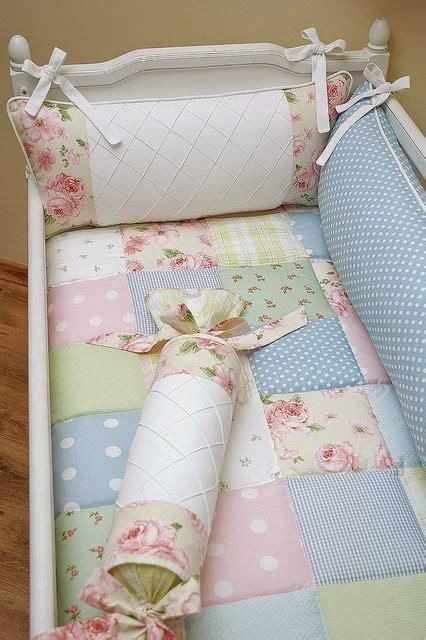 tutorial kerajinan quilting best 25 baby patchwork quilt ideas on pinterest quilts