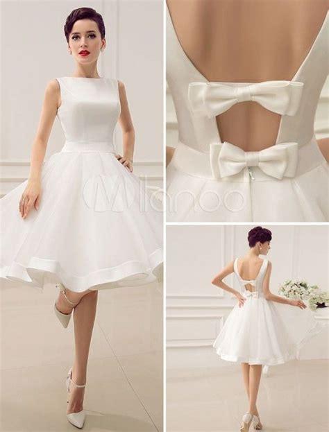 fotos vestidos de novia por el civil vestidos de novia para boda civil largos cortos y midi