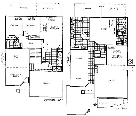home plans with two bedrooms downstairs house plans with 2 bedrooms downstairs oropendolaperu org