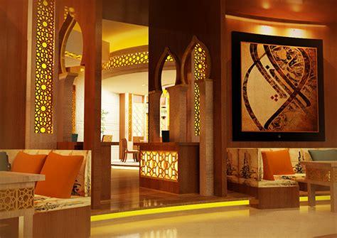 islamic interior design fcs 348 history of interior design islamic design