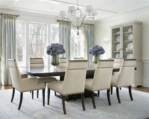 houzz dining room sets dining room houzz