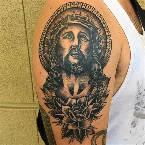devotional tattoo designs devotional tattoos that you can gift yourself