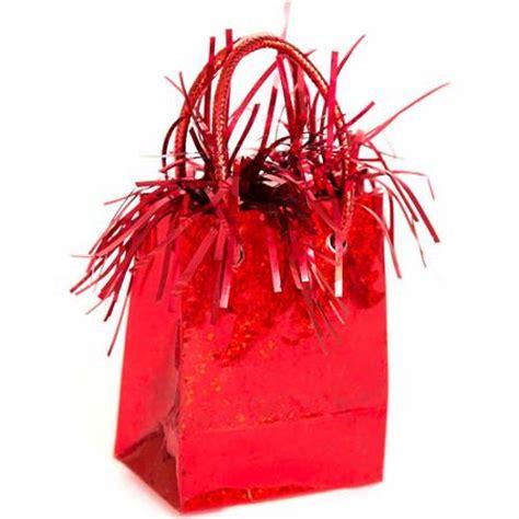 christmas grab bag list confetti grab bag metallic confetti