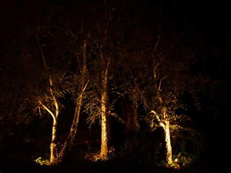 outdoor lighting malibu outdoor lighting malibu