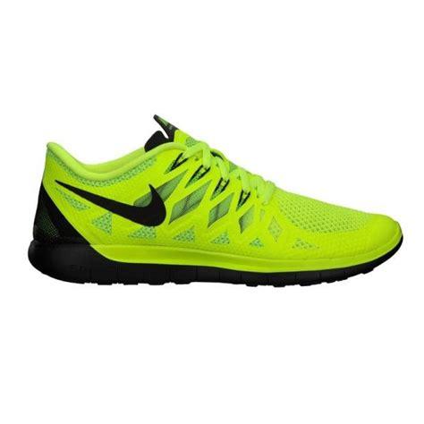 Sepatu Nike Free 5 0 8 sepatu lari nike free 5 0 642198 701 merupakan salah satu