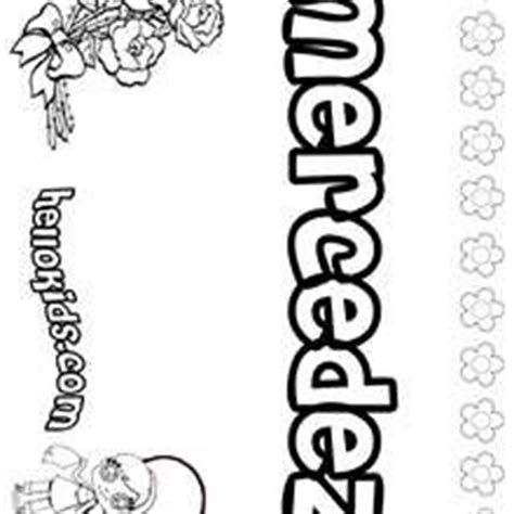 coloring pages of the name megan megan coloring pages hellokids com