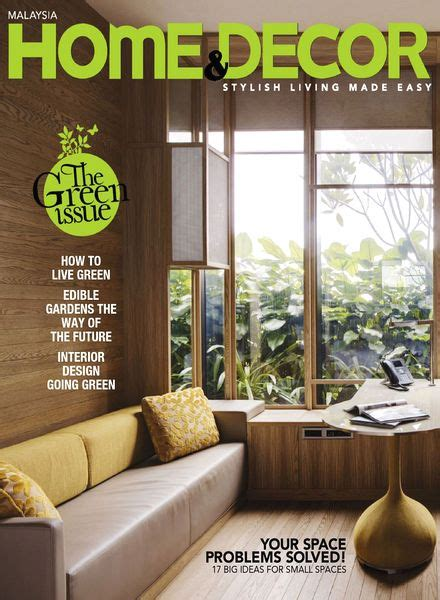 malaysia home decor online shopping download home decor malaysia april 2014 pdf magazine