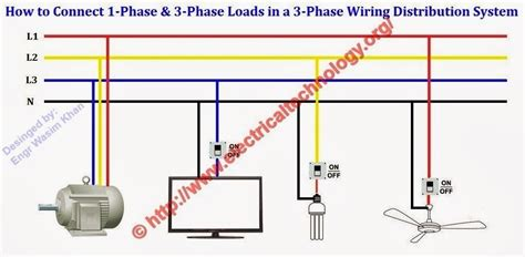 3 phase 208v motor wiring diagram fuse box and wiring