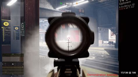 Unreal Engine Marketplace Multiplayer First Person Shooter Kit Free Download Ue4 Third Person Shooter Template