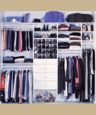 closet solutions for small spacesconfession