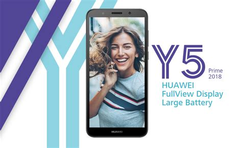 Handphone Huawei Y5 Prime technave compare mobile phone price in malaysia tablet