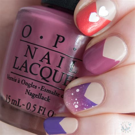 nail color for over 60 nail color for over 60 hairstylegalleries com
