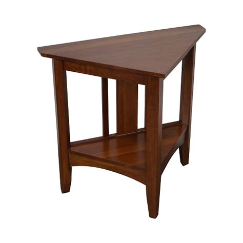ethan allen occasional tables ethan allen impressions occasional table