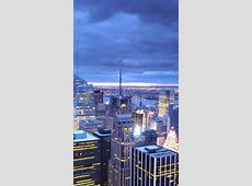 Ultra HD 4K Video Time Lapse Stock Footage - Empire State ... Free Clip Art Images Construction