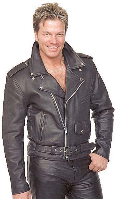 s bike jackets s bike jackets 28 images s fashion jackets