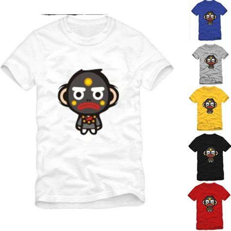 Kaos 3d Soulpowerstyle You 3 23 best kaos 3d china size l xl images on