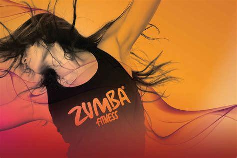 Background Zumba | background white gallery background zumba