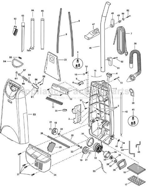roomba parts diagram kirby sentria wiring diagram roomba parts diagram wiring