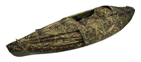 layout blind camo cover 2050 f10 layout waterfowler package nucanoe