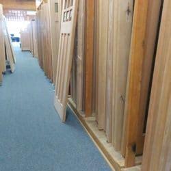 frank lumber the door store 17 fotos t 252 ren verkauf