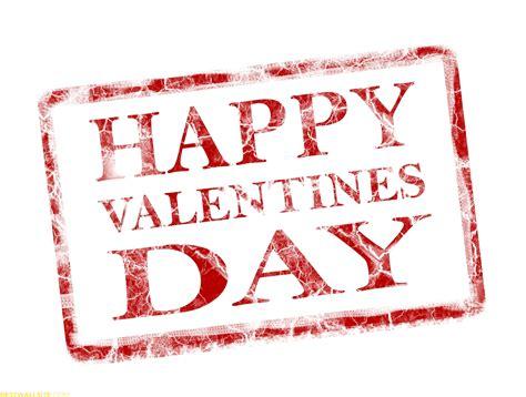 happy valentines day message happy s day message bestwallsite