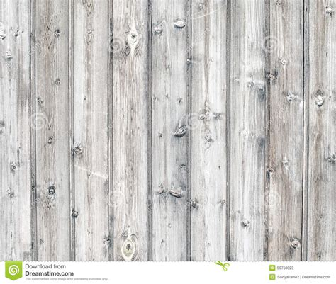 light wood texture background white gray color stock photo image 50758023