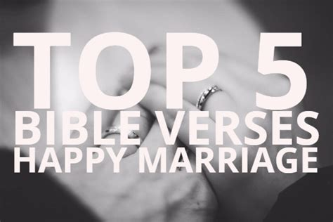 Top Wedding Bible Verses Content by Great Bible Quotes About Happiness Quotesgram