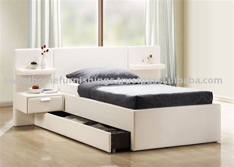new beds alibaba manufacturer directory suppliers manufacturers exporters importers