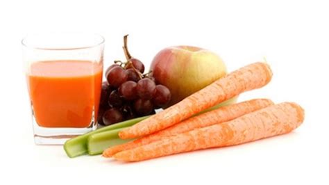 Detox Fasting While Exercising by Exercise While Juice Fasting The Best Blends For