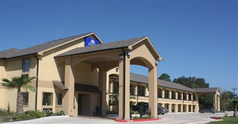 americas best value inn suites lake charles i 210 exit 11 in lake charles la 70615 americas best value inn suites lake charles i 210 exit 11 in lake charles la 70615