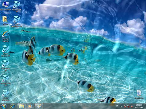wallpaper for desktop pc free computer wallpaper free 3d wallpapers for desktop