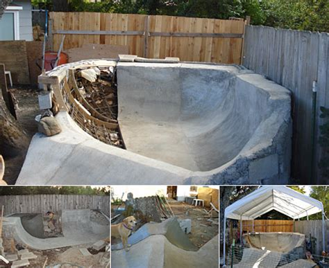 backyard skate rs the best 28 images of backyard skate rs swimming pool to