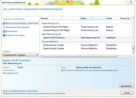 layout modification xml internet explorer estradelirius music abs by not this site como eliminar