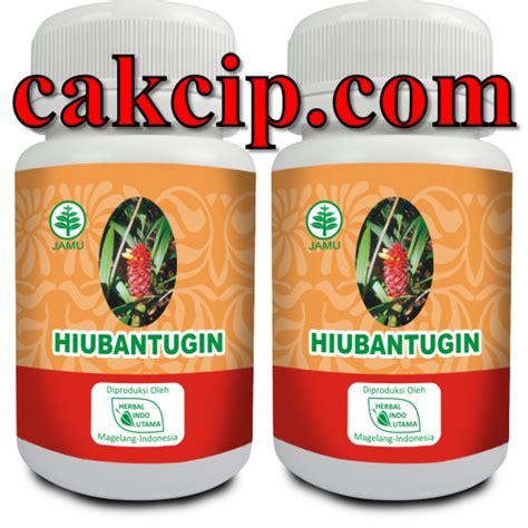 Termurah Hiu Bantugin Obat Herbal Batu Ginjal hiubantugin herbal batu ginjal surabaya grosir