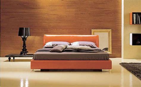 Orange Bedroom Furniture Modern Home Orange Bedroom Furniture Ideas