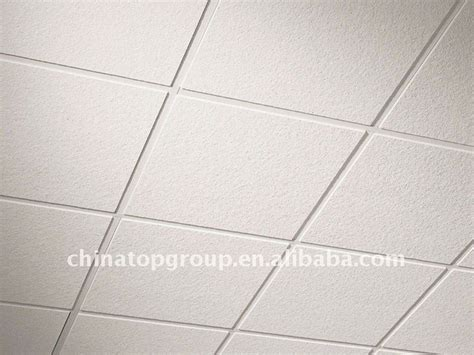 Concealed Grid Suspended Ceiling by Suspension Ceiling T Grid Concealed Ceiling Grid System T