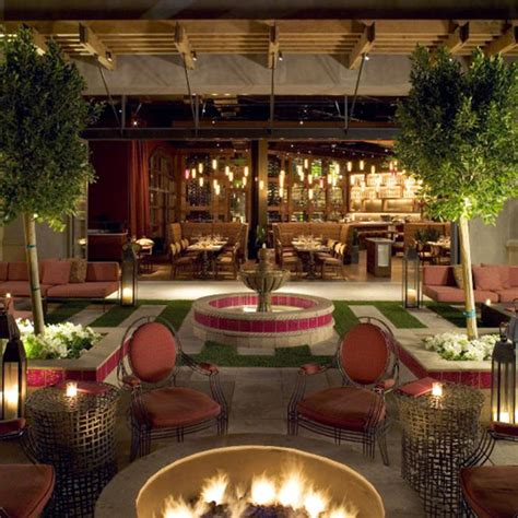 top bars in scottsdale best outdoor bars in scottsdale travel leisure