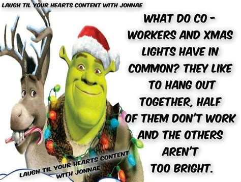 christmas lights   workers pictures   images  facebook tumblr pinterest