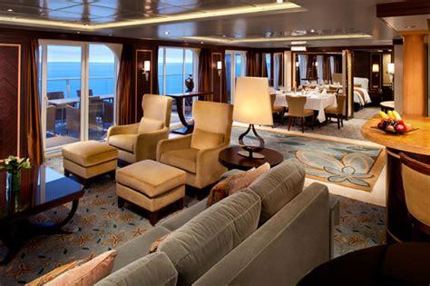 Royal Bidet Allure Of The Seas Cruise Ship Photos Schedule