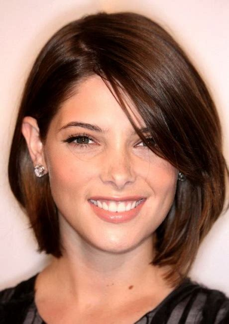 hairstyles for short hair names short hairstyles names for women