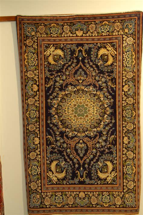 negozi tappeti moderni roma la galleria di tappeti piu grande della provincia di messina