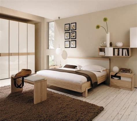 Chambre Adulte Nature by D 233 Co Nature Chambre Adulte