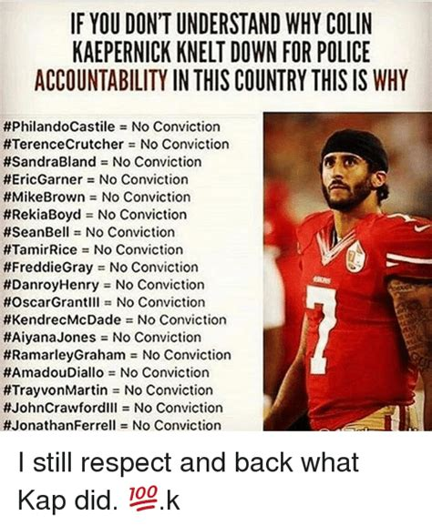 Colin Kaepernick Meme - 25 best memes about this is why this is why memes